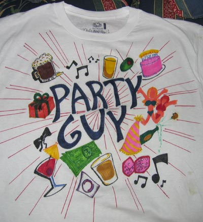 "The image ""http://nathankuruna.com/art/partyguyshirt.jpg"" cannot be displayed, because it contains errors."